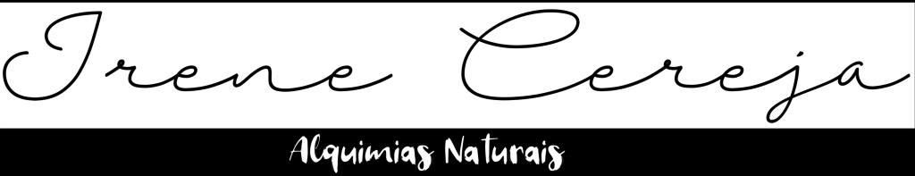 Irene Cereja | Alquimias Naturais